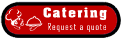 Catering Request a quote